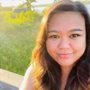 mila957424's profile photo