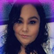 laila352348's profile photo