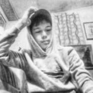 euwang's profile photo