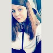 briana84996's profile photo