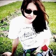 presley371148's profile photo