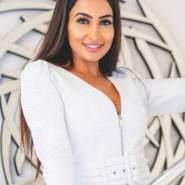 ashleyvalentina685's profile photo