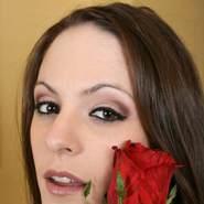 rebeccaamoah51497's profile photo