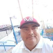 danl446's profile photo
