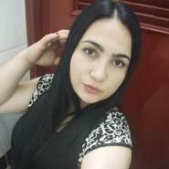 angelayinethp's profile photo
