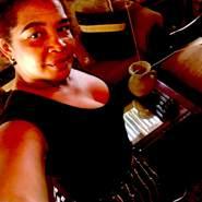 marthabasora's profile photo