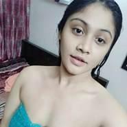 sanjana478925's profile photo