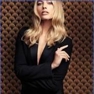 lydia007686's profile photo