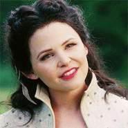 christina185654's profile photo