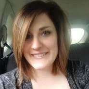 diana87102's profile photo