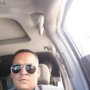 lghryb449867's profile photo