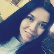 hazel548774's profile photo