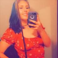 lucy357536's profile photo