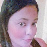 yaricethc's profile photo