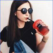 evelynn465860's profile photo