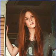 brooklynn259318's profile photo