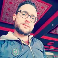 imadj41's profile photo