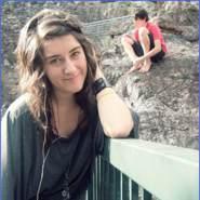 ayla577's profile photo