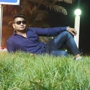 riyasata62709's profile photo