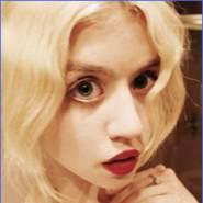arianna103073's profile photo