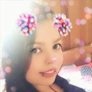 lily307969's profile photo