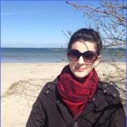 bianca349615's profile photo