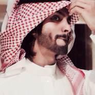 fahd465789's profile photo