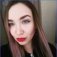lydia27381's profile photo