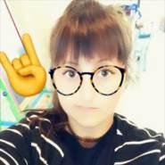 sarah597466's profile photo