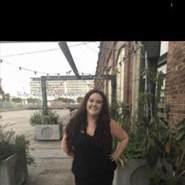 braelyn206055's profile photo