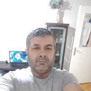 yukselucmak70's profile photo