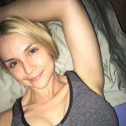 akomsjhdhhhshhh83's profile photo