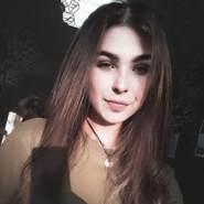 pretty2174's profile photo