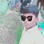 sachink341162's profile photo