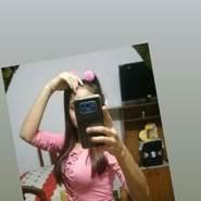neilibethb's profile photo