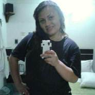 gloriag861911's profile photo