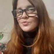 tanya52192's profile photo