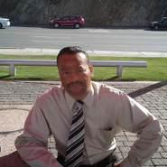jimmyi740566's profile photo