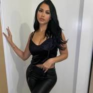 silvaa294579's profile photo