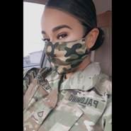 lexi454897's profile photo