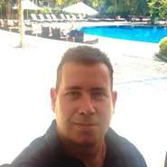 gerickwison972's profile photo
