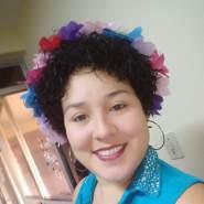 paolacarolina331508's profile photo