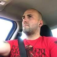 evans724081's profile photo