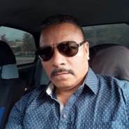 aguilad484804's profile photo