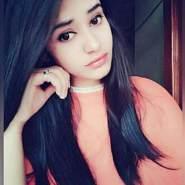 sajilak's profile photo