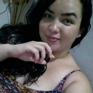 elianab834977's profile photo