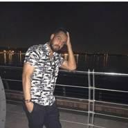 amirhosseinv802572's profile photo