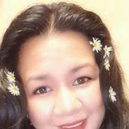 loveg855245's profile photo