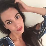 tanyajoana's profile photo
