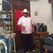 juancarlosg844648's profile photo